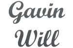 www.gavinwill.me.uk